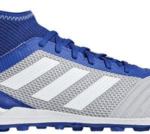 Adidas Predator 19.3 Tf Jalkapallokengät