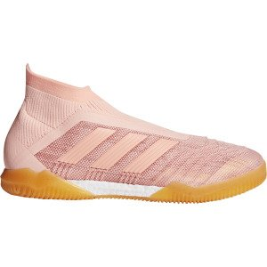 Adidas Predator Tango 18+ Jalkapallokengät
