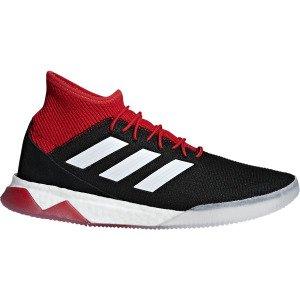 Adidas Predator Tango 18.1 Jalkapallokengät