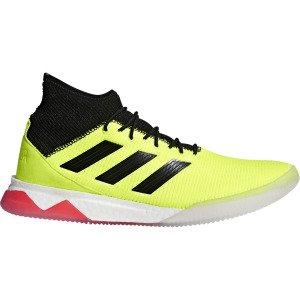 Adidas Predator Tg 18.1 Jalkapallokengät