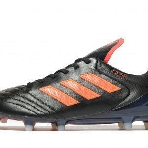 Adidas Pyro Storm Copa 17.1 Fg Jalkapallokengät Musta