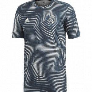 Adidas Real Preshirt Pusero
