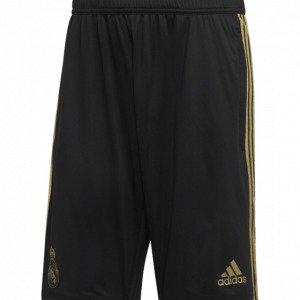 Adidas Real Str Shorts Jalkapalloshortsit