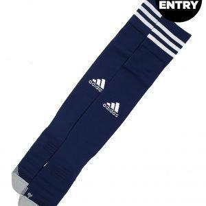 Adidas Scotland Fa 2018/19 Away Socks Laivastonsininen