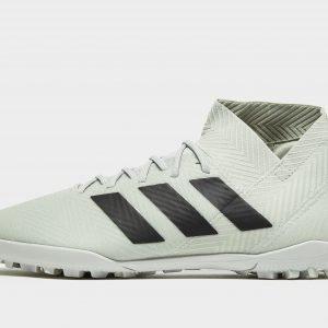 Adidas Spectral Mode Nemeziz 18.3 Tf Jalkapallokengät Harmaa