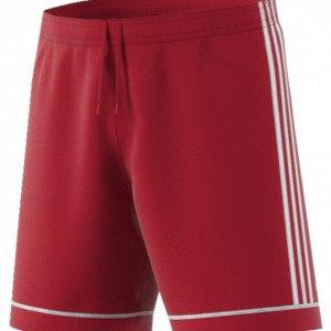 Adidas Squad 17 Sho Wb Jalkapalloshortsit