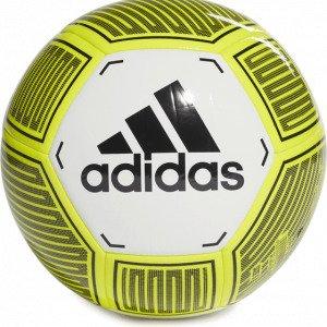 Adidas Starlancer Vi Ball Jalkapallo