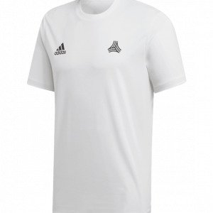Adidas Tan Tr Jsy Treenipaita