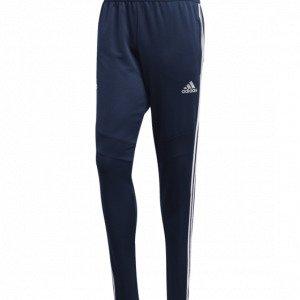Adidas Tan Tr Pant Treenihousut