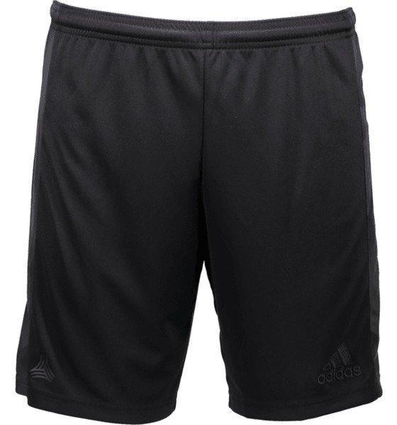 Adidas Tanc Shorts Jalkapalloshortsit