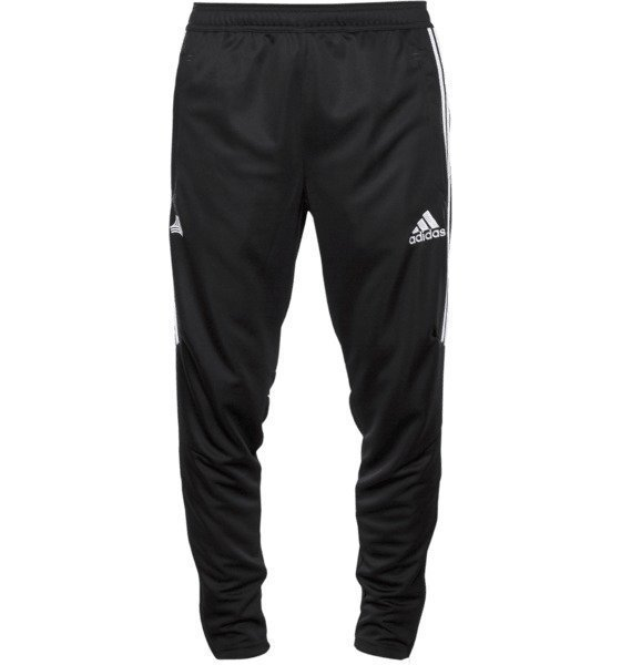 Adidas Tanc Tiro Tr Pant Jalkapallohousut