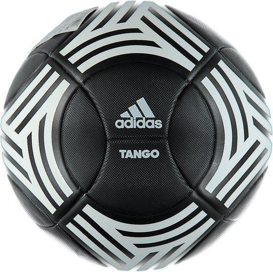Adidas Tangolux Jalkapallo