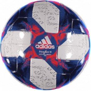 Adidas Tricolore19 Mini Jalkapallo
