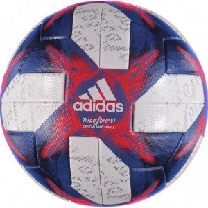 Adidas Tricolore19 Omb Jalkapallo