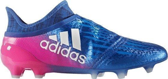 Adidas X 16+ Purechaos Fg Jalkapallokengät
