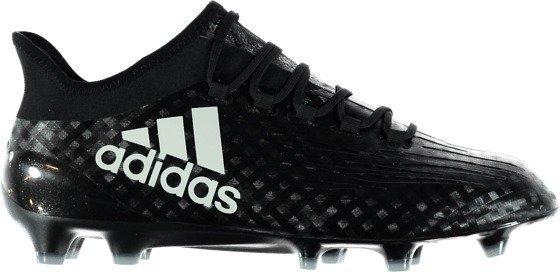 Adidas X 16.1 Fg Jalkapallokengät