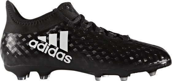 Adidas X 16.1 Fgag J Jalkapallokengät