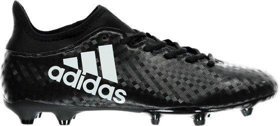 Adidas X 16.3 Fg Jalkapallokengät