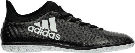 Adidas X 16.3 In Jalkapallokengät