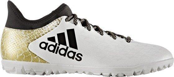 Adidas X 16.3 Tf Jalkapallokengät