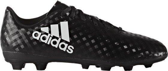 Adidas X 16.4 Fxg J Jalkapallokengät