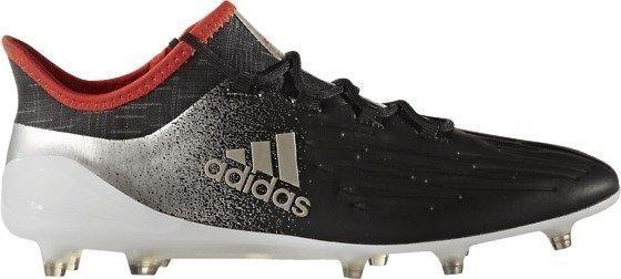 Adidas X 17.1 Fg W Jalkapallokengät