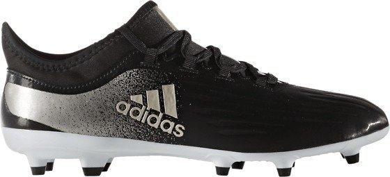 Adidas X 17.2 Fg W Jalkapallokengät