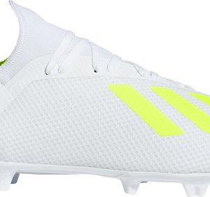 Adidas X 18.3 Fg Jalkapallokengät