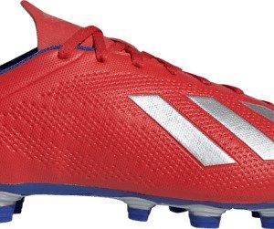 Adidas X 18.4 Fg Jalkapallokengät