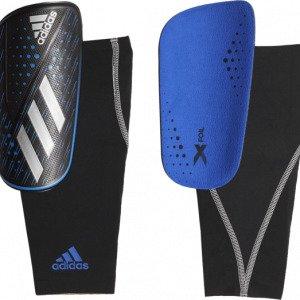 Adidas X Foil Sg Säärisuojat