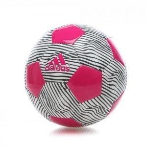 Adidas X Glid Ii Jalkapallo Harmaa