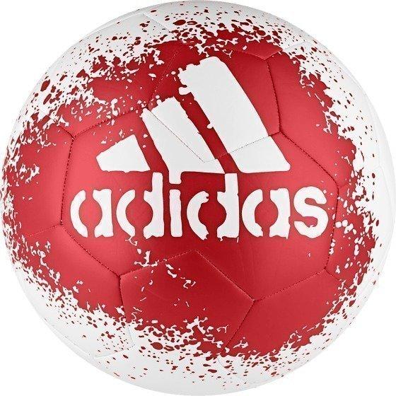 Adidas X Glider Ii Ball Jalkapallo