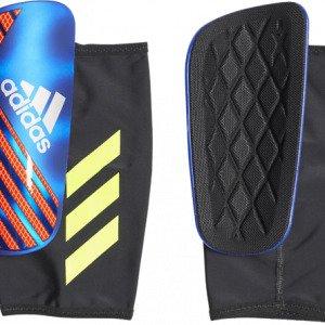 Adidas X Pro Sg Säärisuojat