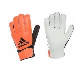 Adidas X Training Maalivahdin Hanskat Oranssi