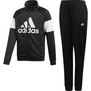 Adidas Yb Bos Tracksuit Setti