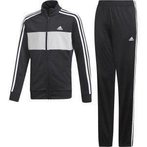Adidas Yb Tiberio Suit Setti