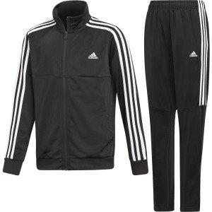 Adidas Yb Tiro Tr Suit Verryttelyasu