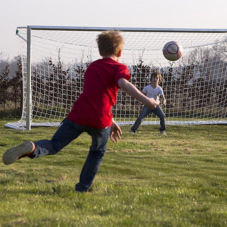 Avyna Juniori jalkapallomaali 5m x 2m