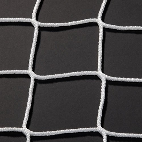Avyna Pro jalkapallomaaliverkko 300x200x160 cm