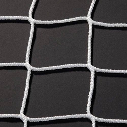 Avyna Pro verkko jalkapallomaaliin 255x150x108 cm