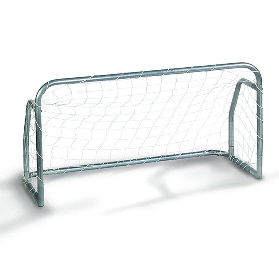 Avyna pieni jalkapallomaali
