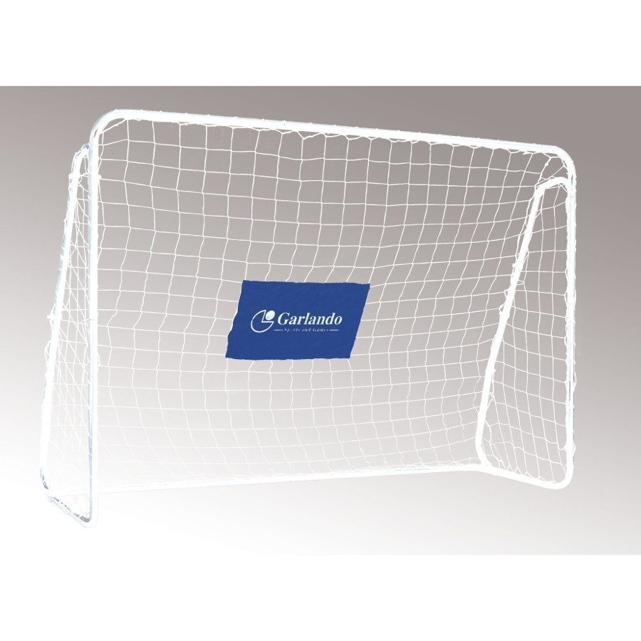 Garlando Field Match Pro jalkapallomaali