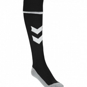 Hummel Fundamental Football Sock Jalkapallosukat