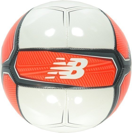 New Balance Furon Dispatch Ball Jalkapallo