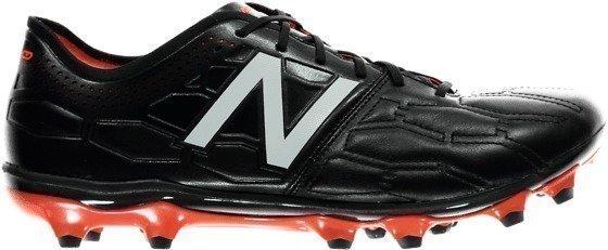 New Balance M Visaro2 K Leather Fg Jalkapallokengät