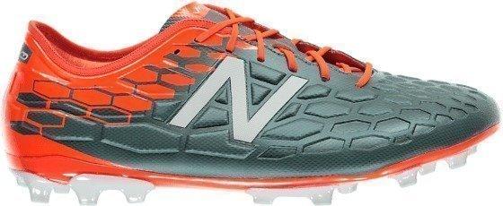 New Balance M Visaro2 Pro Ag Jalkapallokengät