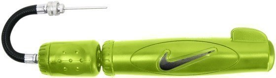 Nike Ball Pump Pallopumppu