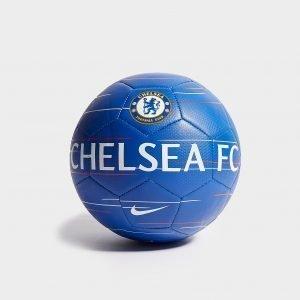 Nike Chelsea Fc Football Jalkapallo Sininen