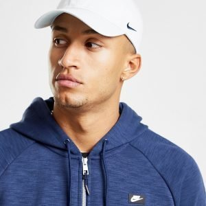 Nike Chelsea Fc H86 Cap Lippis Light Blue