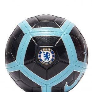 Nike Chelsea Fc Strike Football Jalkapallo Musta